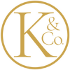Kohler & Company